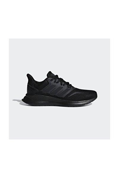 RUNFALCON K Unisex Koşu Ayakkabısı