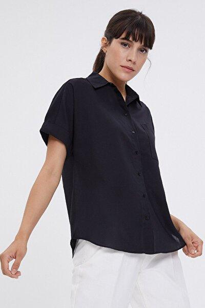 Kadın Gömlek LF2023920