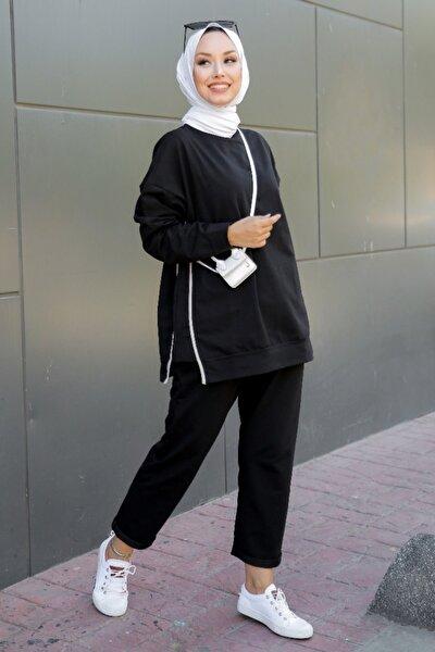 Malta Siyah Takım