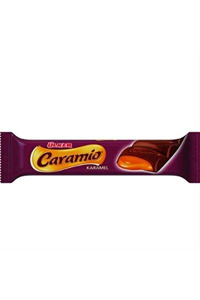 Caramio Karamelli Çikolata 32 gr