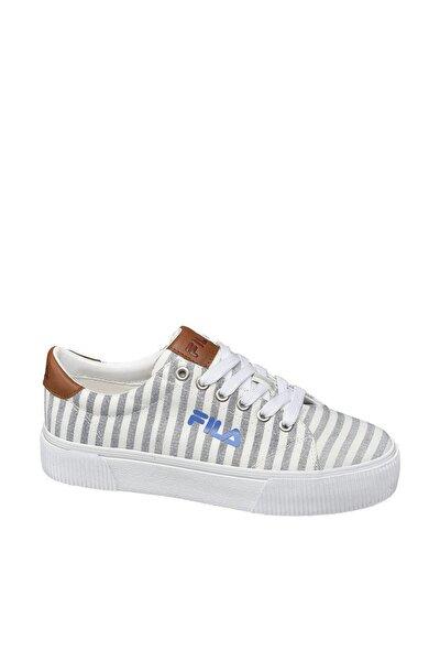 Deichmann Kadın Sneaker-17702072
