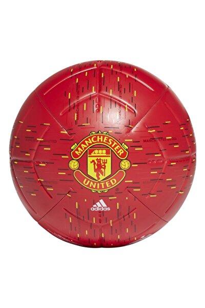 Manchester United Club Futbol Topu