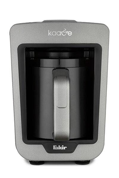 Türk Kahve Makinesi Silver Stone