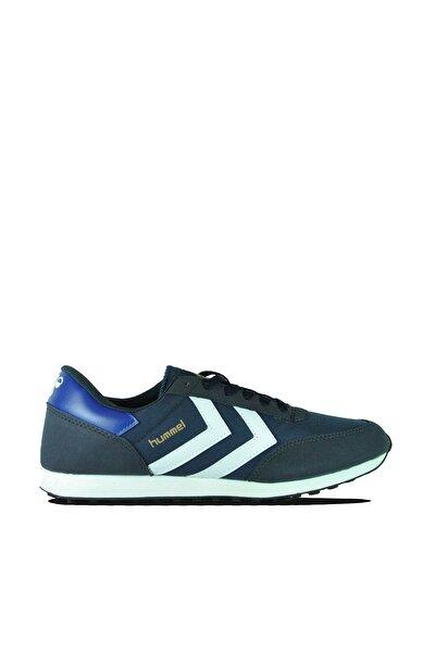 Ayakkabı Seventyone Heritage Classic 211358-7648