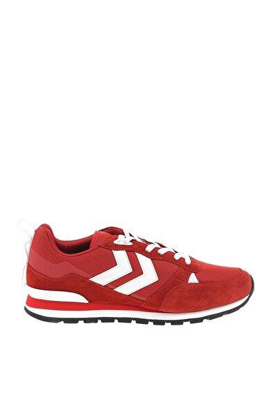 Ayakkabı Thor 211966-3062