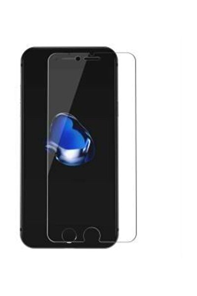 Iphone 7 Kırılmaz Cam Ekran Koruyucu