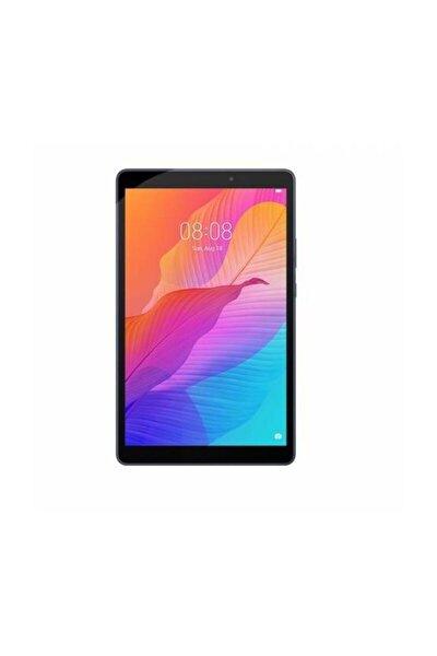 "MatePad T8 32GB 8"" IPS Tablet Mavi"