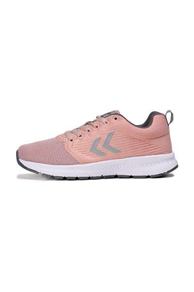 Ayakkabı Athletic 207887-3005