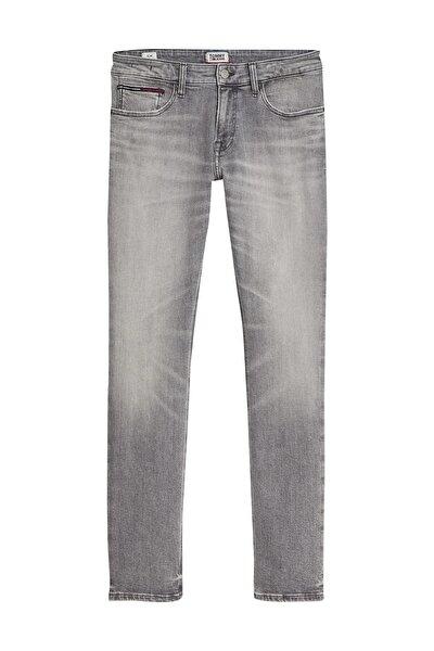 Erkek Denim Jeans Scanton Slım Nptgy DM0DM07978