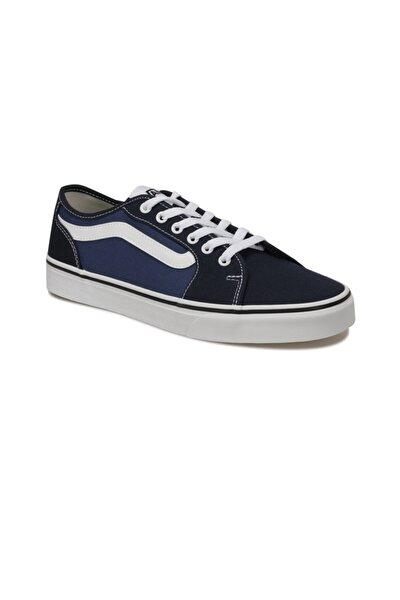 MN FILMORE DECON Mavi Erkek Sneaker Ayakkabı 100580357