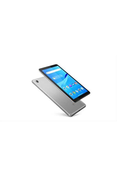 """Tab M7 Tb-7305f 32gb 7"""" Ips Tablet Za550238tr Tablet 194778187855"""