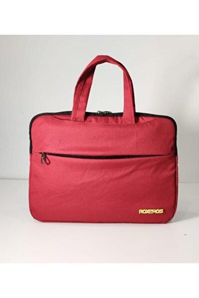Macbook Pro 13 Inc 14 Inc Taşıma Laptop Çantası