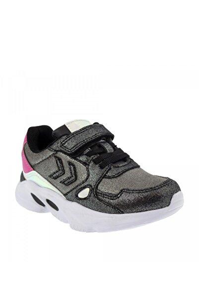 Çocuk Ayakkabı Shiny 210960-3445