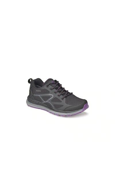 Kadın Siyah Tobıas Wmn Waterproof Outdoor Ayakkabı