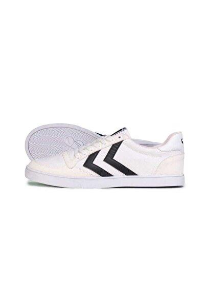 Hmlslımmer Stadıl Low Sneaker