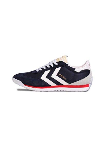 Hmlstadıon Sneaker