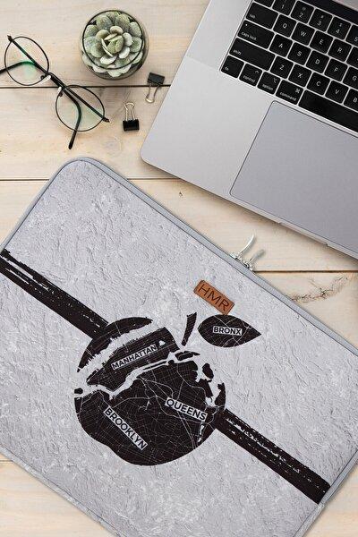 Easy Case 13 İnç Laptop Çantası Notebook Apple Kılıf