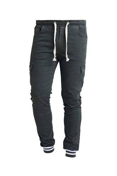 Haki Erkek Pantolon OREGON PANT KHAKI