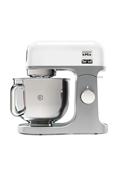 Kmx750 Wh 1000w Mutfak Şefi Beyaz 0w20011137