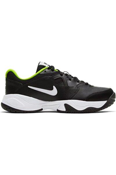 Unisex Jr Court Lıte 2 Tenis Ayakkabısı Cd0440-007