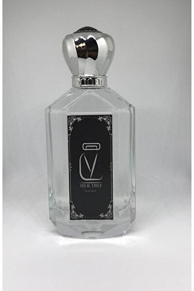 1 100 ml Edp Kadın Parfümü