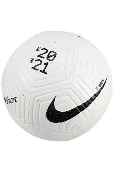Cn5183-100 Strıke - Bc Futbol Antrenman Topu