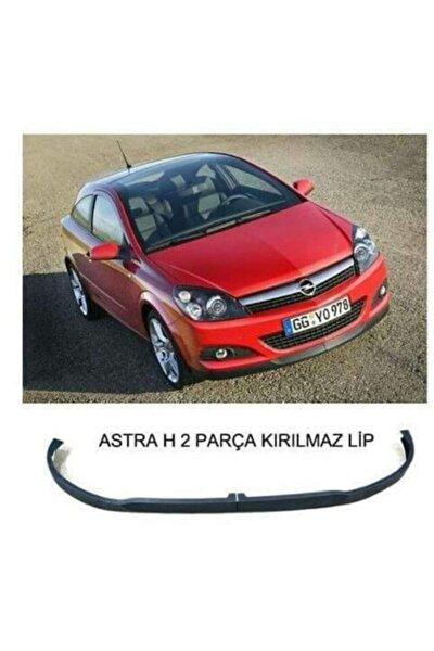 Astra H Lip