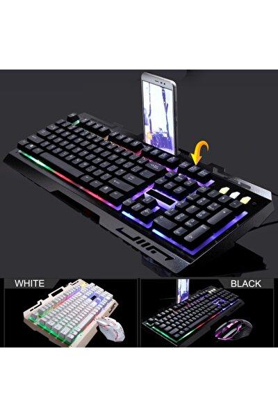Kavye Mouse Set G700