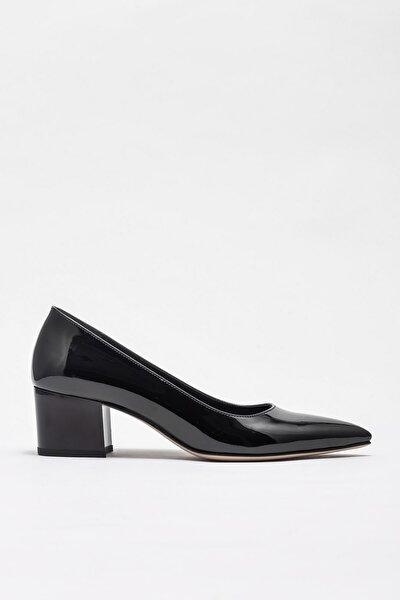 Kadın Casual Ayakkabı Esha 20KMC7782