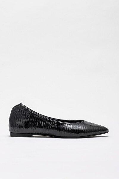 Kadın Casual Ayakkabı Rousey-3 20KDY404