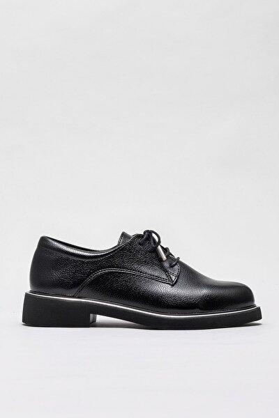 Kadın Casual Ayakkabı Merıth-2 20KMA2092