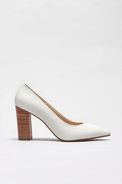 Kadın Casual Ayakkabı Evelıa-1 20KRE3952