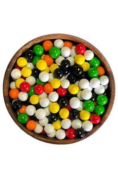 Çikolatalı Leblebi 500 gr