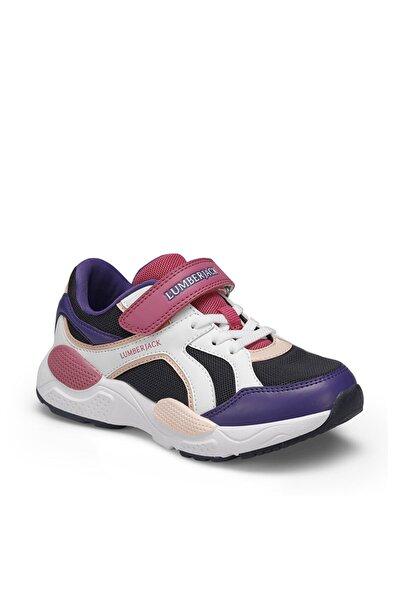 0M NEWTON JR Çocuk Spor Ayakkabı