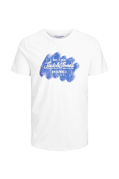 T-Shirt - Torino Originals Tee SS Crew Neck 12172049