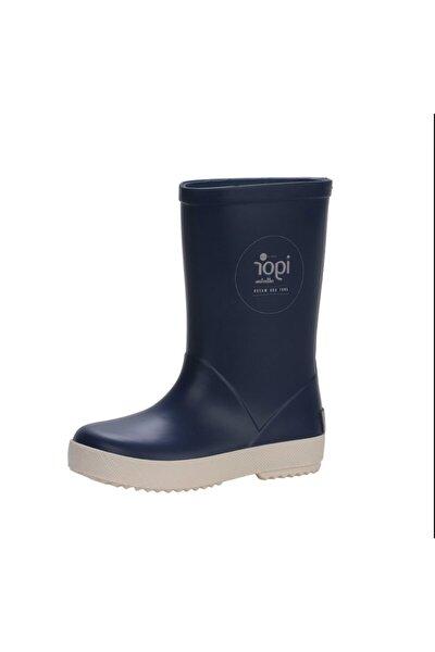 Splash Nautico Yağmur Çizmesi W10107-ıgr003