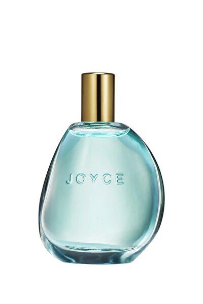 Joyce Turquoise Edt 50 Ml Kadın Parfüm