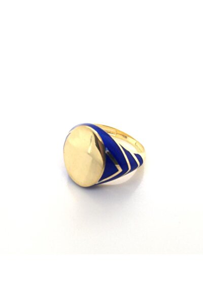 Colorfull Yzk 925 - # 8 Boy - Mavi