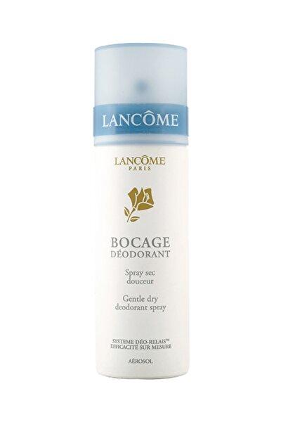 Bocage Spray Deodorant 125 ml 3147758051216