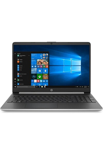 """15S-FQ1002NT Intel Core i5-1035G1 4GB 256GB SSD 15.6"""" Windows 10 3L289EA"""