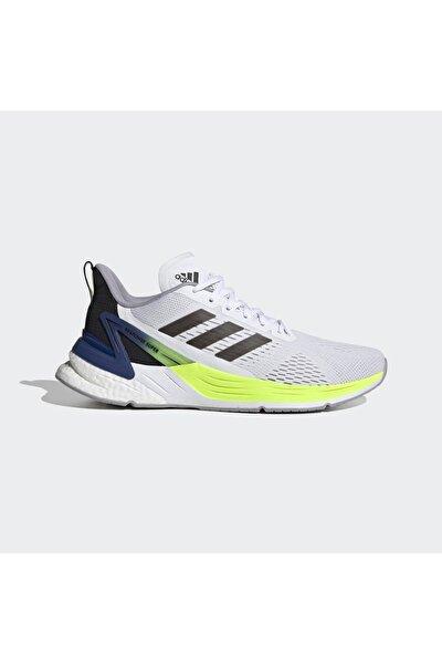 RESPONSE SUPER Beyaz Erkek Koşu Ayakkabısı 100663987