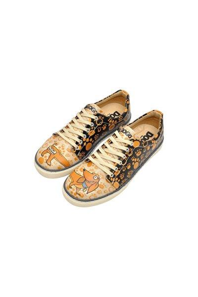 To Be Continued / Sneakers Kadin Ayakkabi