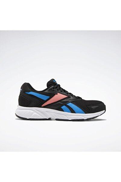 ROYAL HYPERIUM Siyah Kadın Sneaker Ayakkabı 100664859