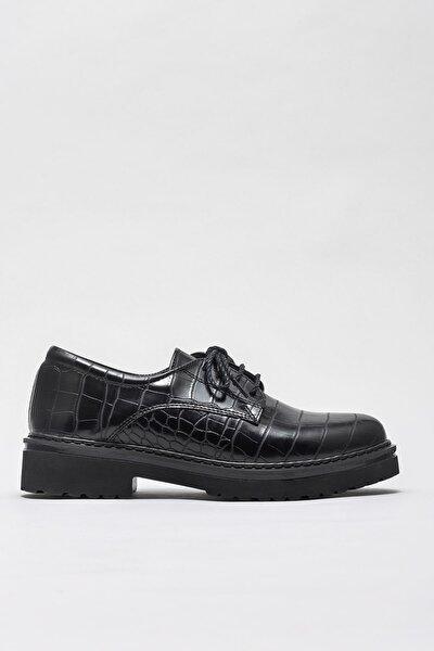 Kadın Casual Ayakkabı Lysanne-2 20KMA2075