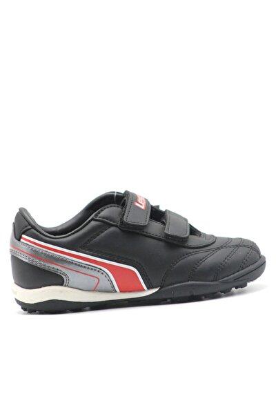 Çocuk Spor Ayakkabı Ly-force-030  H-p