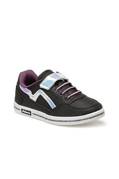 612140.F Siyah Kız Çocuk Ayakkabı 100558496