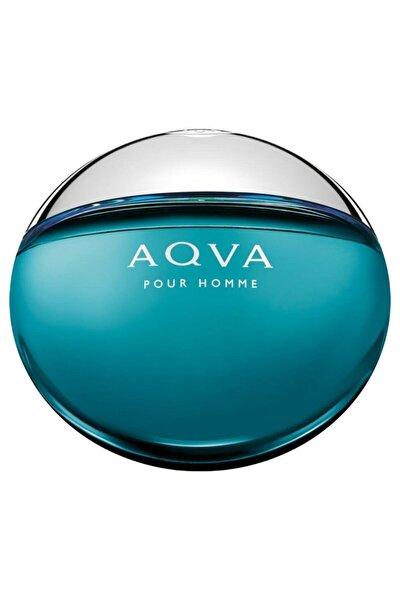Aqva Pour Homme Edt 50 ml Erkek Parfümü 783320402548