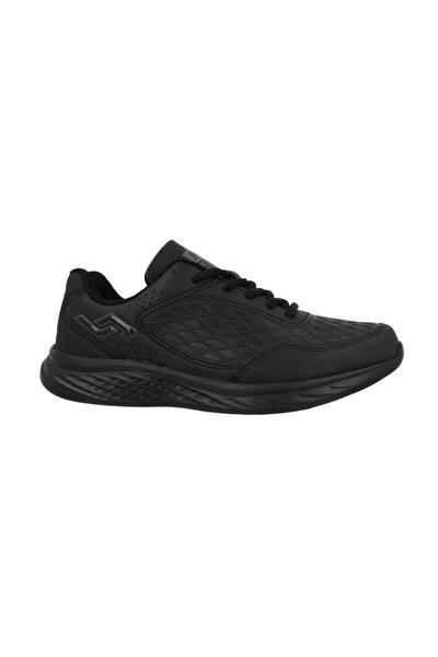 Erkek / Kadın Koşu Spor Ayakkabı 19644