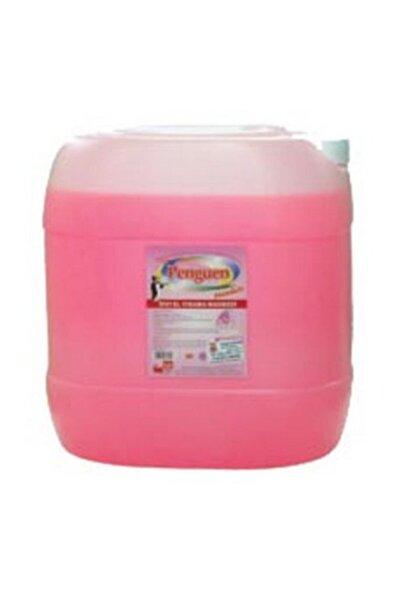 Sıvı El Sabunu 30 Kg Üreticisinden
