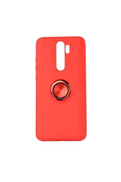 Redmi Note 8 Pro Standlı Kılıf